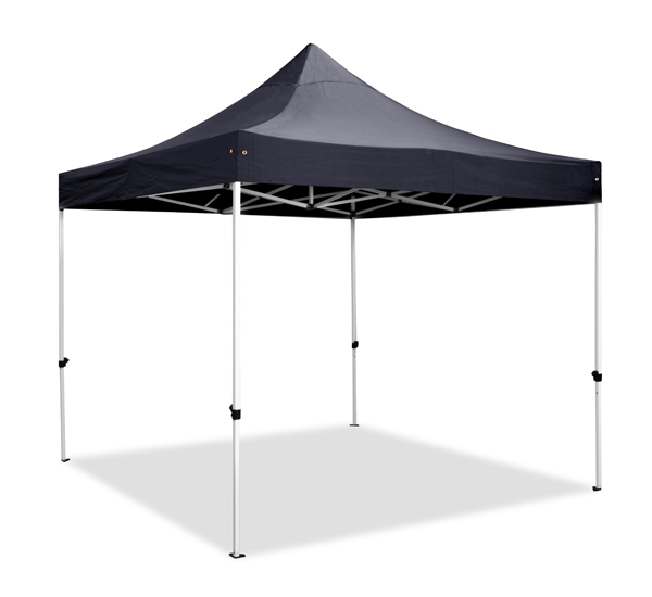 Forefront Marquees & Gazebos