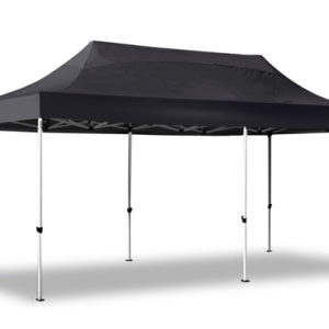 Rapid Gazebos