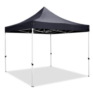 Forefront Marquees & Rapid Gazebos