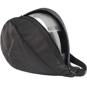 CFX Helmet Bag