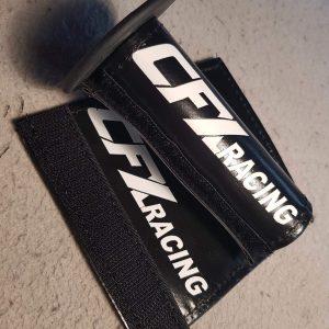 CFX Handgrip Covers