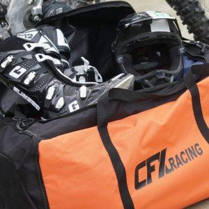 CFX Gear Bag